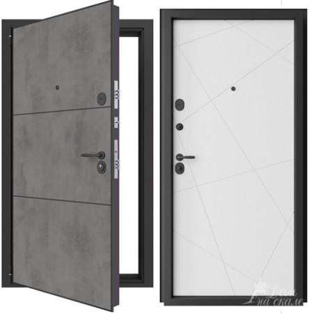 Дверь Лофт