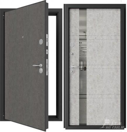 Двери Лофт