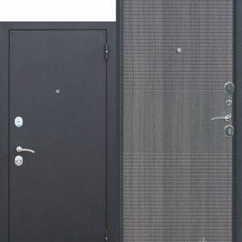 Металлические двери гарда муар