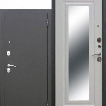входная дверь cz muar bel 800